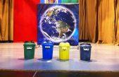 Male Senjane predstava učila ekologiji