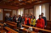 Od 23 dodijeljena gradska poticaja, čak 13 za jačanje ženskog poduzetništva