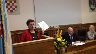 Polonijo: Članovi nezavisne liste demokratski odlučili da podržimo Vukelića za predsjednika MO Centar