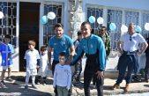 Vavik vjerna Kirija organizira odlazak na finale kupa u Pulu