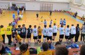 Rukometni turnir Mali uskok u Senju okupio 27 ekipa