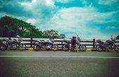 Senjski bikeri pozivaju na susret u Sveti Juraj