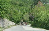 Bakar Bike sutra prolazi najljepšim dijelovima bakarskog kraja