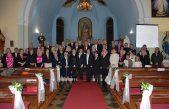 Koncert u Selcu poželio dobrodošlicu novim orguljama