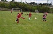 FOTO Jurjeva cup: Pomorac u finalu dobio Naprijed 3:1