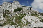Diplomate očarala ljepota Sjevernog Velebita