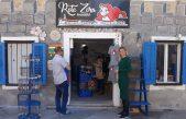 """""""Rote Zora"""" suvenirima prenosi priču u svijet o Crvenokosoj Zori i Senju"""