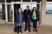 Picula: Motivirajmo mlade da ostanu u Hrvatskoj