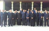 Senjski vatrogasci na misi povodom sv. Florijana