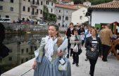 Šetnja kroz povijest u subotu otvara Margaretino leto u Bakru