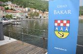 Otkazan koncert u Grižanama, Bakar i Novi pozivaju na koncert