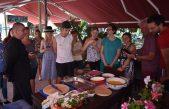 Influenceri i slovenski novinari upoznaju crikveničku rivijeru