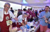 Vino s okusom soli ispunilo šator u Crikvenici