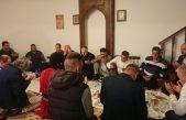 Tradicionalni iftar: Crikvenica ima vrijednu muslimansku zajednicu