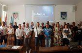 Gradske poticaje dobila 32 crikvenička poduzetnika