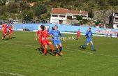 Hrvatska U-21 u četvrtak gostuje u Crikvenici