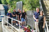 Kraljevičani se poklonili palim hrvatskim braniteljima