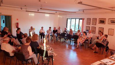 Dom na Škrljevu proslavio 70. rođendan