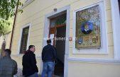 Kuća Klović preko tjedna otvorena od 10 do 12 sati