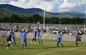 NK Vinodol će igrati u 3. ligi Zapad: tribine dobivaju krov