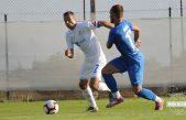 Ove će subote nogometaši Rijeke u drugoj pripremnoj utakmici ugostiti momčad Celja