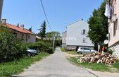 Počinje rekonstrukcija Randićeve ulice u Kraljevici