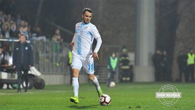 Robert Murić o predstojećem U21 EURU: Prva utakmica je ključna, ova generacija može do polufinala