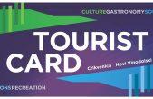Crikvenica – Novi Vinodolski – Vinodol Tourist Card nudi deset posto popusta