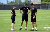VIDEO Najava prve pripremne utakmice Rijeke protiv slovenskog Brava