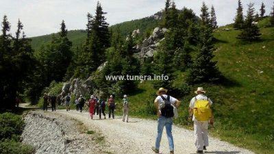 Zavižan i Premužićeva staza najveći aduti NP Sjeverni Velebit
