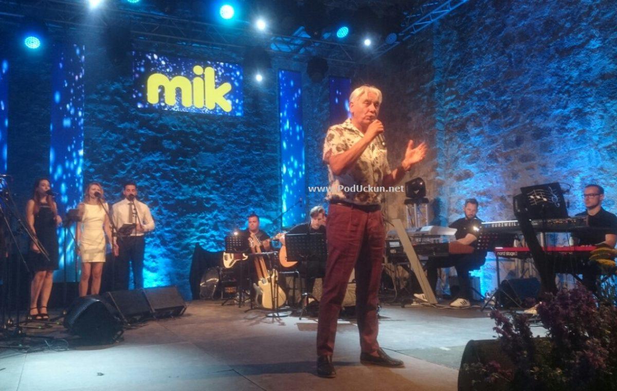 FOTO MIK 2019. – Joso Butorac slavio u Kastvu i preuzeo vodeće mjesto u ukupnom poretku, druga Mirjana Bobuš