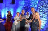 FOTO/VIDEO Margaretino leto podignulo svoju zastavu u Bakru