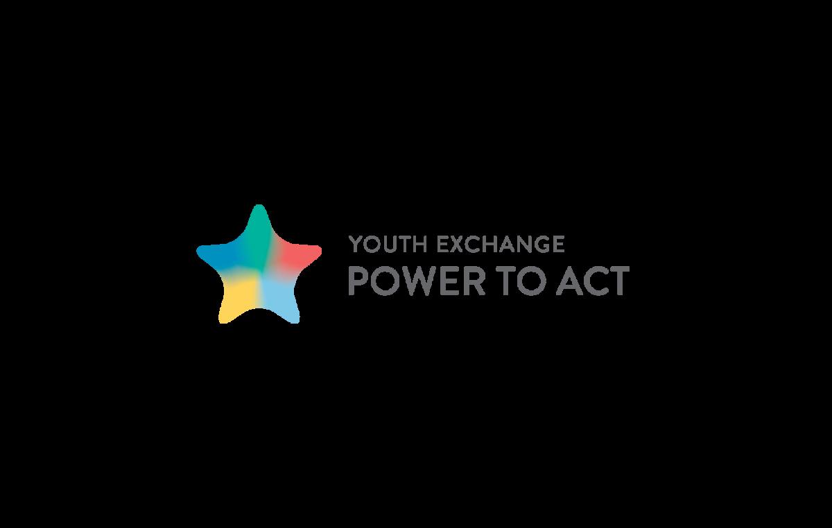 Power to Act u Crikvenici – razmjena mladih iz četiri države