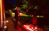 Crikvenički SDP-ovci poklonili se Vukovaru