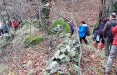 PD Zavižan organizira planinarsku školu