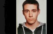 Nestao 19-godišnji mladić u Driveniku: pomognite informacijom