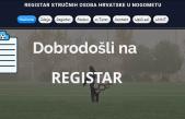 Trener Turbine Knapić pokrenuo virtualnu trenersku burzu