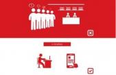 PU primorsko-goranska: ne čekajte pred šalterima, koristite sustav e-Građanin