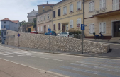 Za obnovu Gundulićeve i Radićeve stiglo 700 tisuća kuna potpore