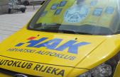 Autoklub Rijeka: 4 savjeta za korištenje klime u autu