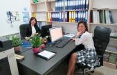 Poduzetnički centar Vinodol prepoznat je kao pouzdani savjetnik