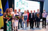 Vaterpolistu Stipaniću nagrada Crikvenica za životno djelo