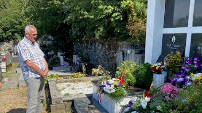 Obrtnici se prisjećaju palih kolega u Domovinskom ratu