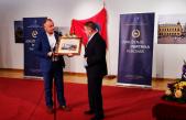 Udruženje obrtnika Grada Crikvenice i Vinodolske općine u Vukovaru