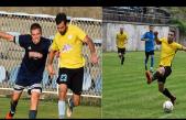 VIDEO Kako Tomić i Zrilić komentiraju današnje utakmice Vinodola i Borca