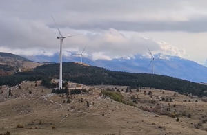 VIDEO Prošećite uz boje jeseni zaleđem Novog i Senja
