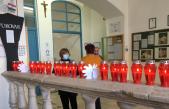 Senjske škole poklonile se žrtvi Vukovara i Škabrnje