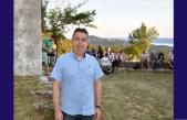 Lučić predsjednik HDZ-a Vinodolske općine