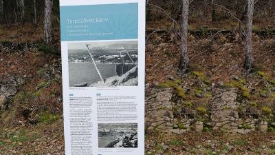 Od Bakra do Klenovice označeno 12 atrakcija pomorske baštine