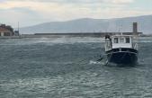 Stiže ledeni val: Senj i Crikvenica padaju na -6, Bakar i Kukuljanovo na -7